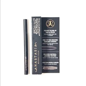 5 FOR $25 Brow Wiz